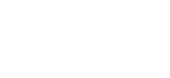 G.E.R.T.